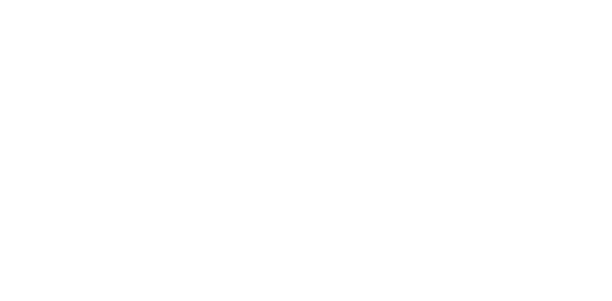 Sherman & Ruth Weiss Community Library